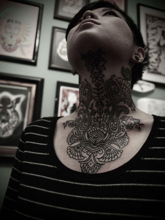 Tatuajes q quieroooo