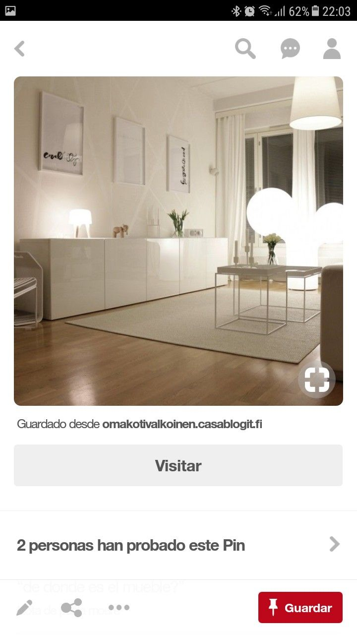 255 Best Home Images On Pinterest Diners Foyer And Ikea Hacks # Muebles Tigre Villate