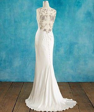 Best 25+ Average wedding dress cost ideas on Pinterest | Average ...