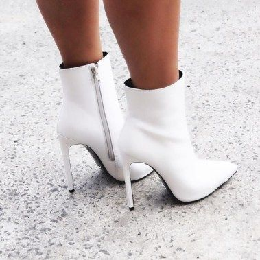45 Sparkling And Classy Gold Heels Shoes Every Women Will Love