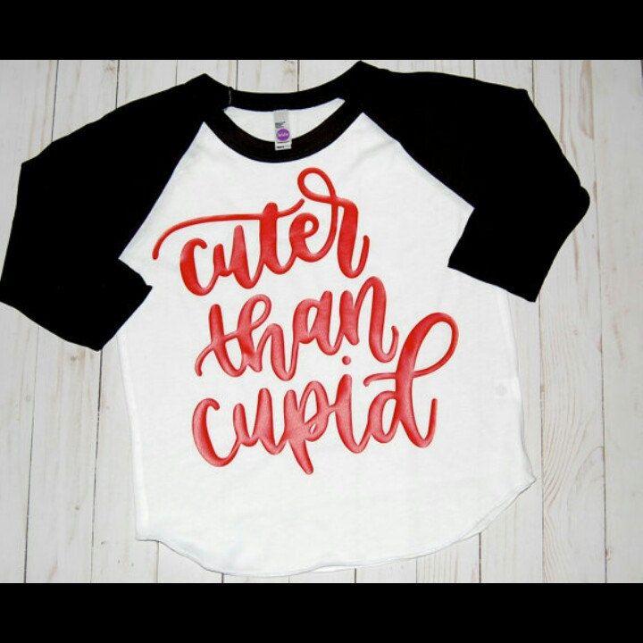 Best 25+ Boys valentines shirt ideas on Pinterest | Valentine ...