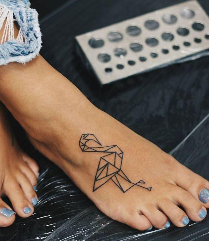 40 beautifully unique black gray tattoo designs tattoo