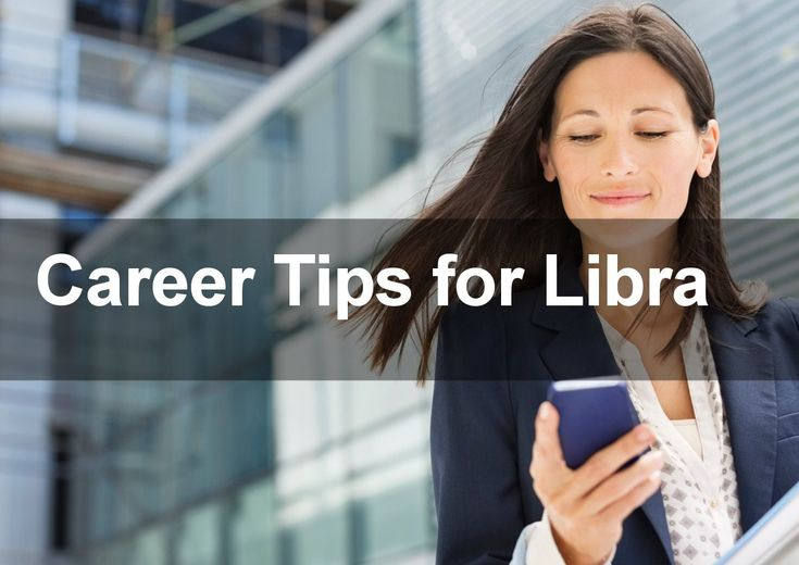 Discover the three essential career tips for all Libra signs. Use my expert advice to move forward in your career and get the job you deserve.