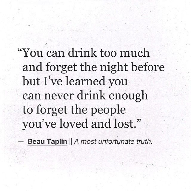 Alcohol Quotes Extraordinary 10 Best Alcohol Quotes Images On Pinterest  Alcohol Quotes Ha Ha