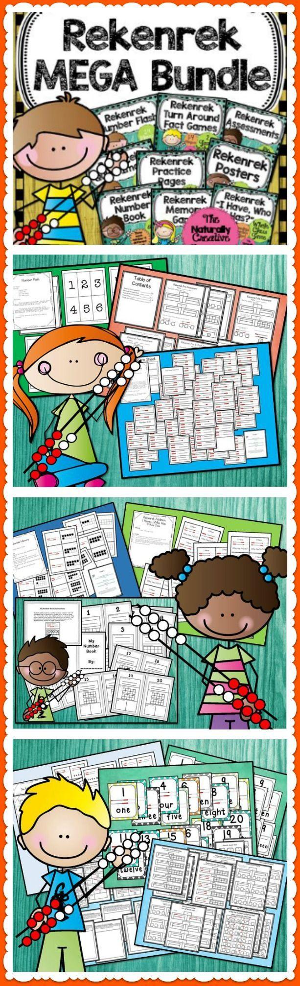 501 best Elementary Math images on Pinterest | 4th grade math, Basic ...