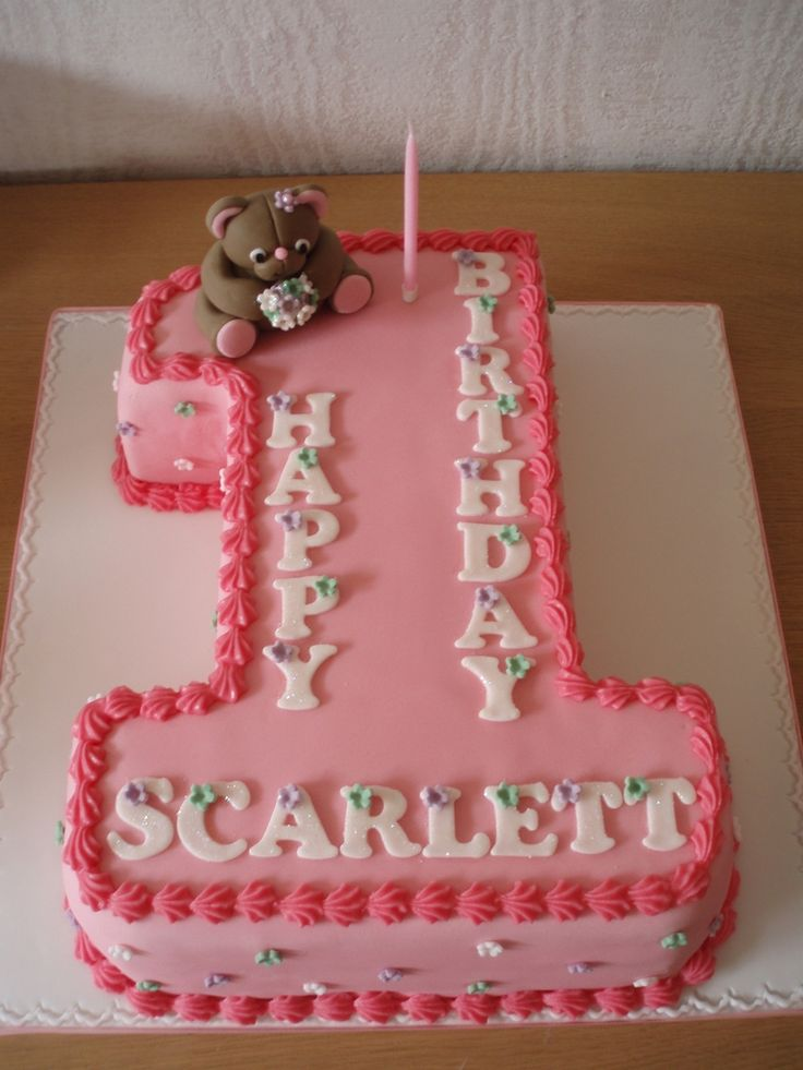 The 25 Best Number One Cake Ideas On Pinterest Number 1