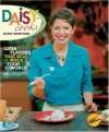 ALL of the basics!: Cooking Book, Puerto Rico, Favorite Cookbook, Puertorican, Daisies Cooking, Latin Flavored, Daisies Martinez, Puerto Rican, Rocks