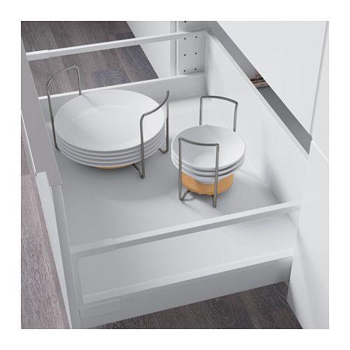 VARIERA Portapiatti  - IKEA