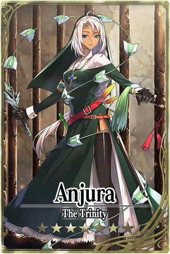 Anjura card.jpg