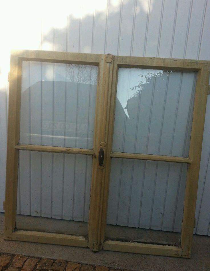 17 beste idee n over alte holzfenster op pinterest holzfenster oude kozijnen en oude hekken. Black Bedroom Furniture Sets. Home Design Ideas