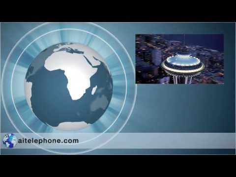 International Conference Call - Toll Free International Conference Calls between Multiple Countries