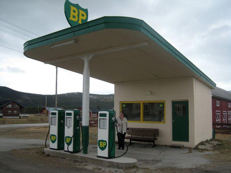 gamle bilder av bensinstasjoner - Yahoo Bildesøkresultater