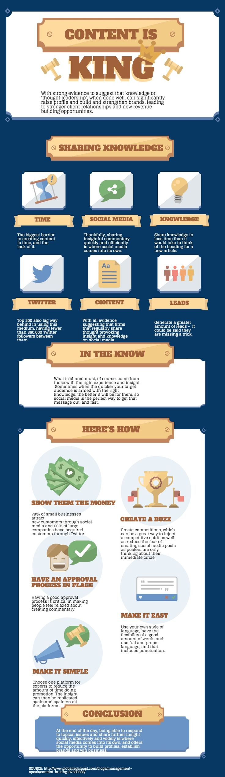 17 best images about career leadership hr infographics