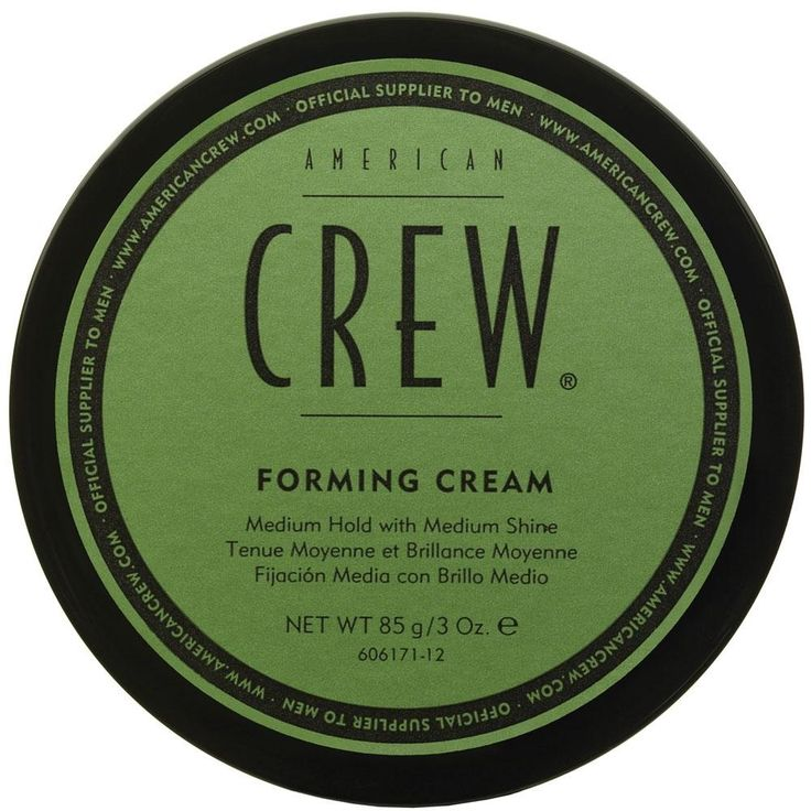 American Crew Forming Cream is a medium hold cream with medium shine. An easy to use styling cream, it works well for all hair types. Forming Cream provides hold, excellent pliability, and a natural shine. This product also helps hair look thicker and is ideal for easing new users into the potential of styling jar products. Application: Work a small amount evenly through damp or dry hair and style as desired. Shampoos out easily without residue, humectant provides movable hold, and… Teen Boy Hairstyles, Hipster Hairstyles, Cool Hairstyles, Hipster Haircut, Asian Hairstyles, Medium Hairstyles, Best Short Haircuts, Cool Haircuts, Haircuts For Men