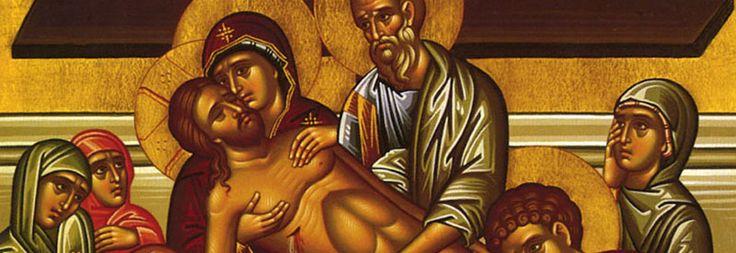 www.loyolapress.com our-catholic-faith liturgical-year lent stations-of-the-cross