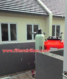 jual filter air murah di jakarta selatan