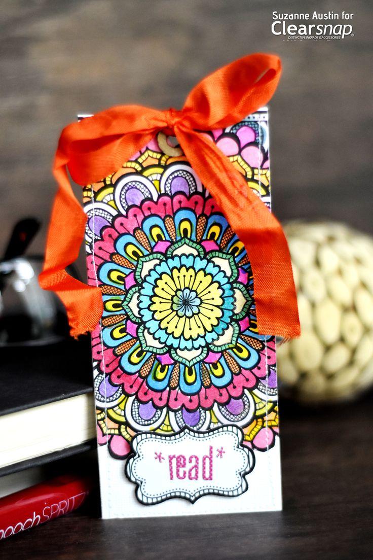 244 best smooch products smooch accent ink smooch glitz