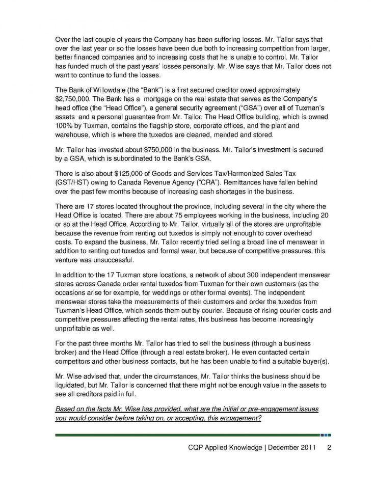 The marvellous 030 Real Estate Partnership Agreement