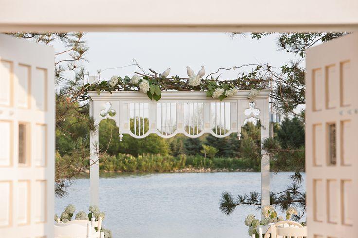 16 Best Images About Lake Venue Vintage Wedding On Pinterest