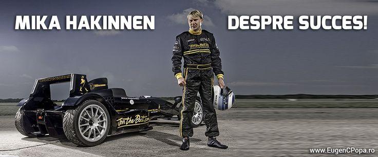 http://www.eugencpopa.ro/articole/blog/ce-ne-poate-spune-un-campion-mondial-despre-succes/ Oare ce ne poate spune un campion mondial la Formula 1 despre Succes și Reușită? Află din acest scurt video! #succes #mikahakinnen #eugencpopa