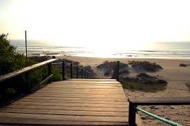 Afbeeldingsresultaat voor vagueira portugal strand