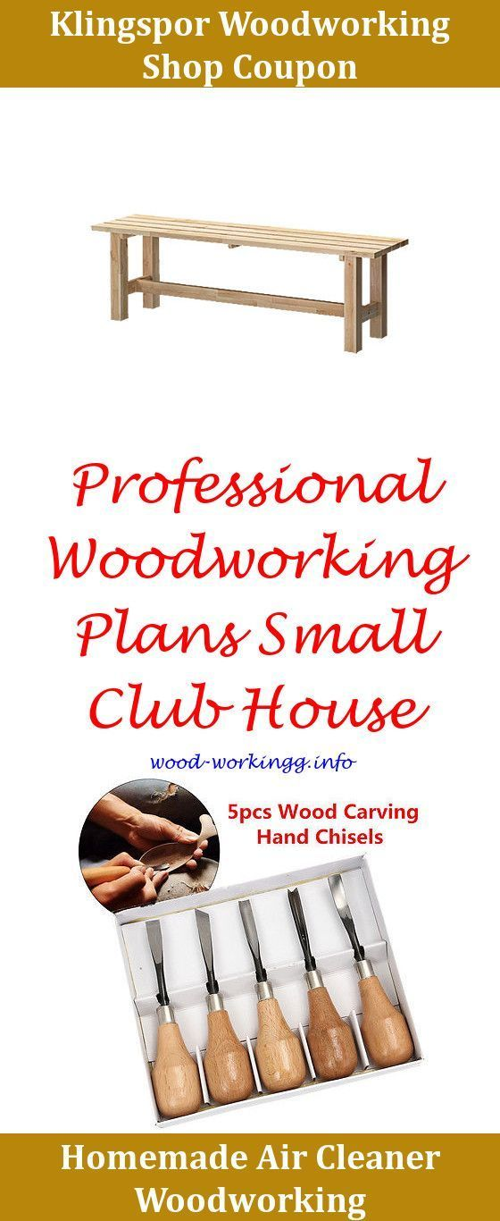 Woodworking Shows Learning Woodworking Used Woodworking