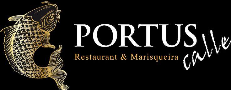 Portus calle, portugese restaurant in Montreal