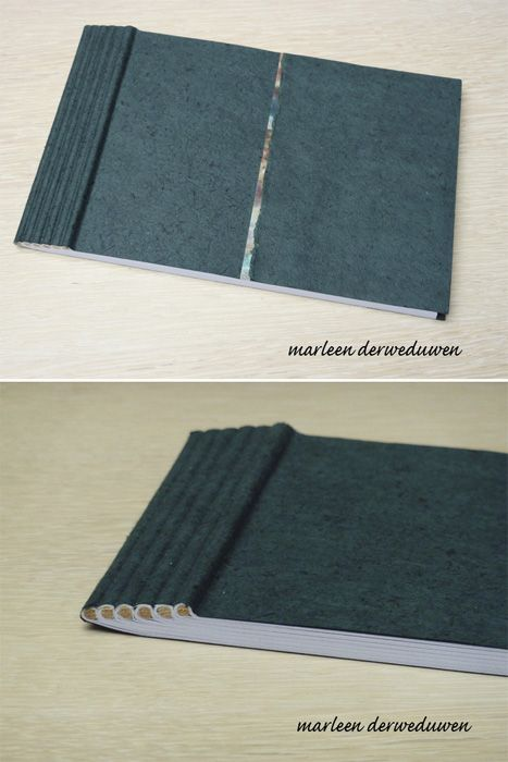 130 best book binding images on pinterest book binding craft stokjesboek solutioingenieria Choice Image