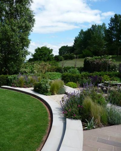 1000+ Images About Hardscaping Ideas On Pinterest