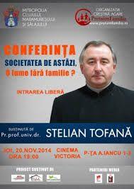 Image result for stelian tofana