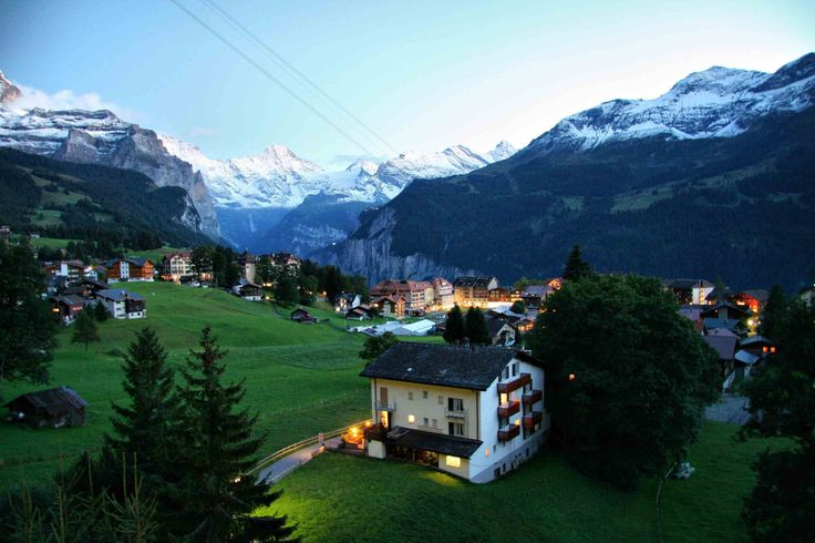 in using our very fast highlights search compare wengen switzerland hotels deals from over accommodation and book with you use expediacomau to