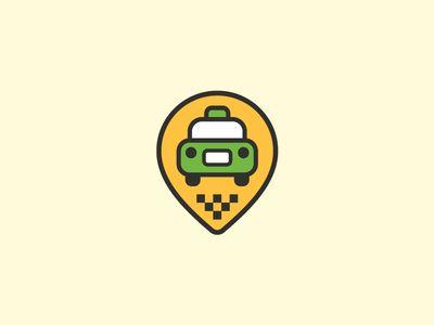 Cab Finder