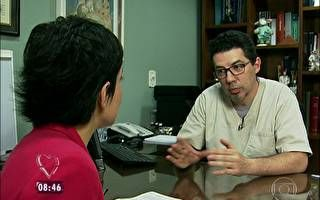 Médico orienta sobre congelamento de óvulos: 'Faixa etária menor que 35 anos'