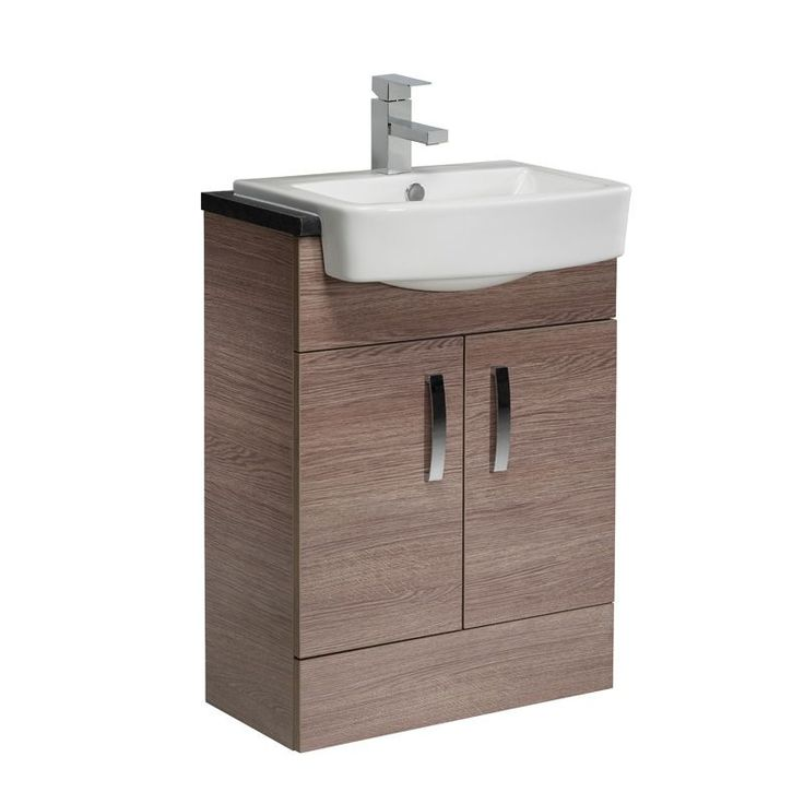gloss gloss modular bathroom furniture collection vanity. brilliant furniture tavistock courier range semirecessed basin unit in a montana gloss finish  a stylish furniture suitable for any bathroom double door with  intended gloss modular bathroom furniture collection vanity