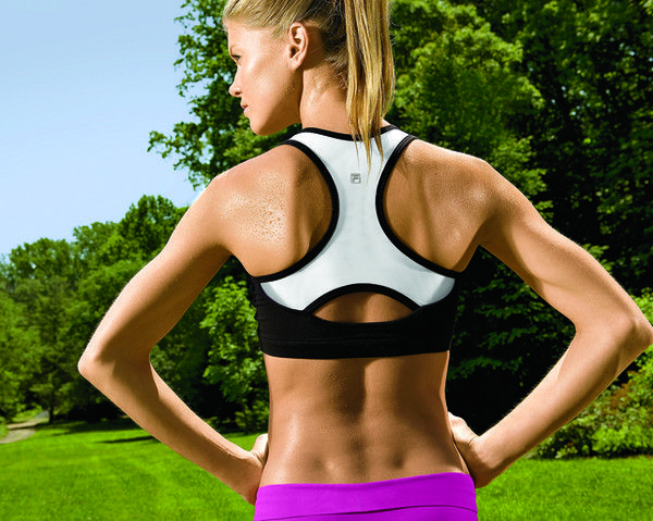 Lose 10 Pounds or More: Training Plan http://www.womenshealthmag.com/fitness/weightloss-workout-0