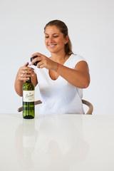 LTB vinåpner by Zurreball AS | vineco