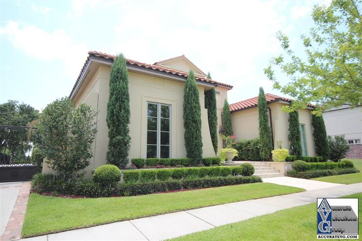 21 best images about providence subdivision baton rouge