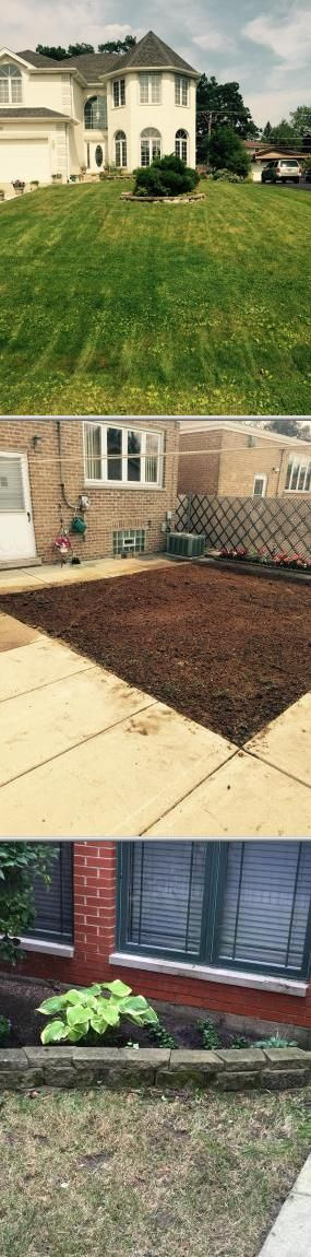 If you are looking for professionals in Park Ridge who offer front yard landscaping services, consider Pratt Landscaping LLC. These people have been working in the lawn treatment service industry for 1 year.