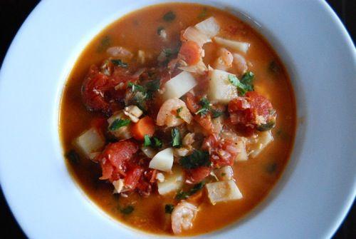 Restaurants That Serve Low Sodium Foods
