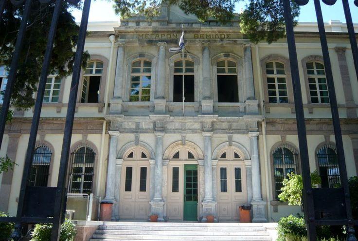 Έλληνες μετανάστες καταγγέλλουν πλειστηριασμό περιουσίας