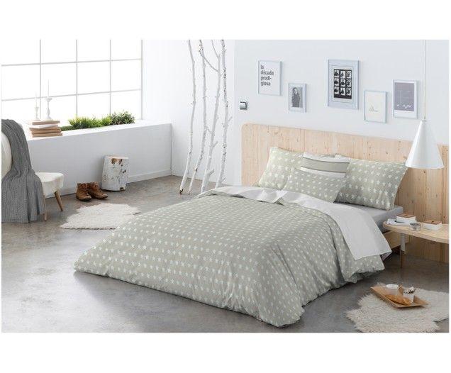 Copripiumino Design.Parure Copripiumino Vale Home Decor Furniture Interior Design