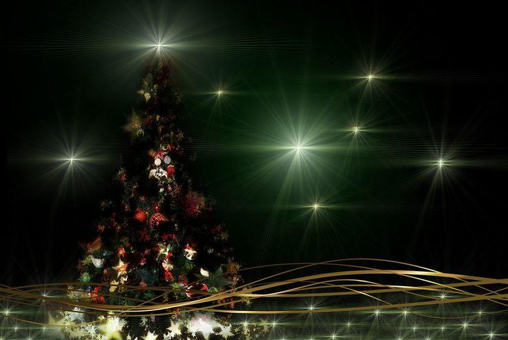 Christmas Tree Lighting Events in Metro Vancouver {2016} #trees #yvrevents