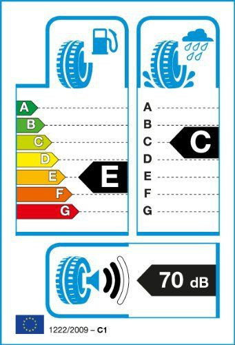 Kumho–wp51XL–195/65R1595T–Pneu Hiver (voiture)–E/C/70: 195/65 R 15 95T KUMHO WP51 Kumho hiver Craft wp51195/65R1595T XL M + S…