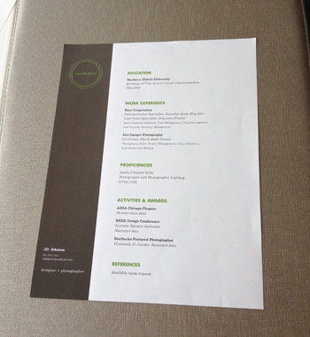 14 best resume design images on Pinterest Resume ideas, Resume - resume review