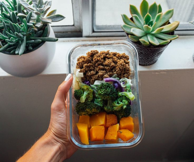 Best Meal Prep Containers And Tools for Success