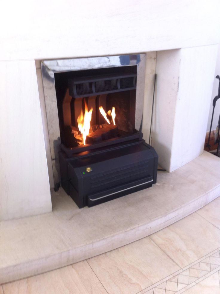 If you are staying at the old concept of open #fireplace, then get rid of this. Time has come to upgrade your fireplace with #ecograte. Visit our this link http://ecograte.ie/