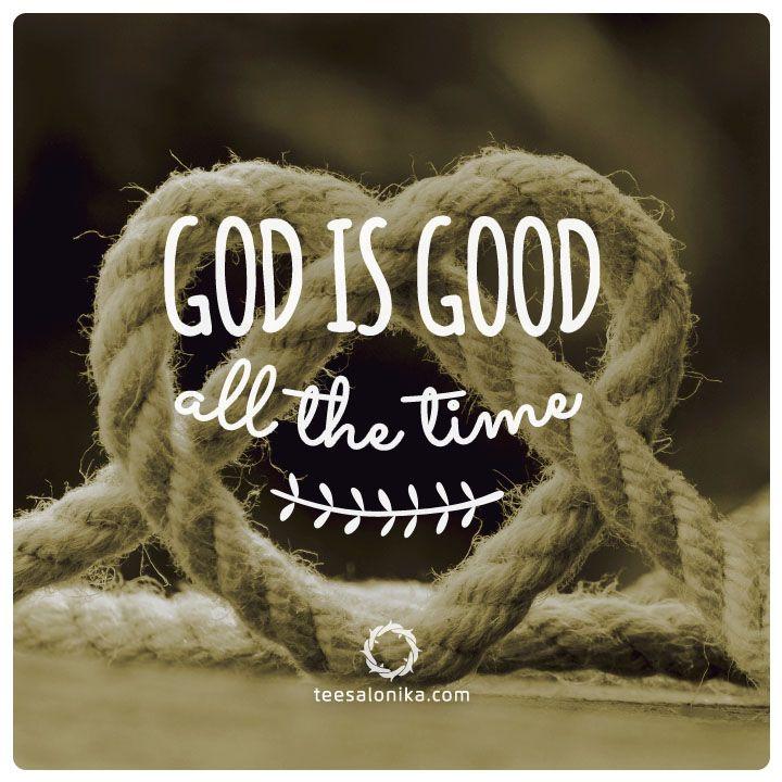 """""""Bersyukurlah kepada TUHAN, sebab Ia baik! Bahwasanya untuk selama-lamanya kasih setia-Nya."""" — Mazmur 136:1; 1 Tawarikh 16:34 (Alkitab T.B. © LAI - 1974)"""