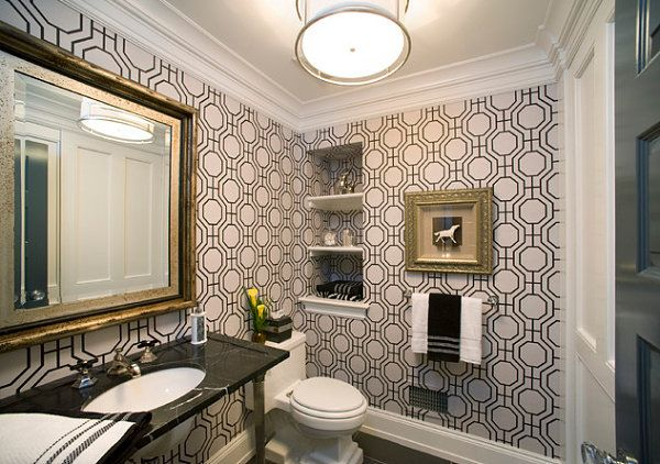 10 Images About Hollywood Regency Decor On Pinterest Vanities Hollywood And Mirrored Furniture