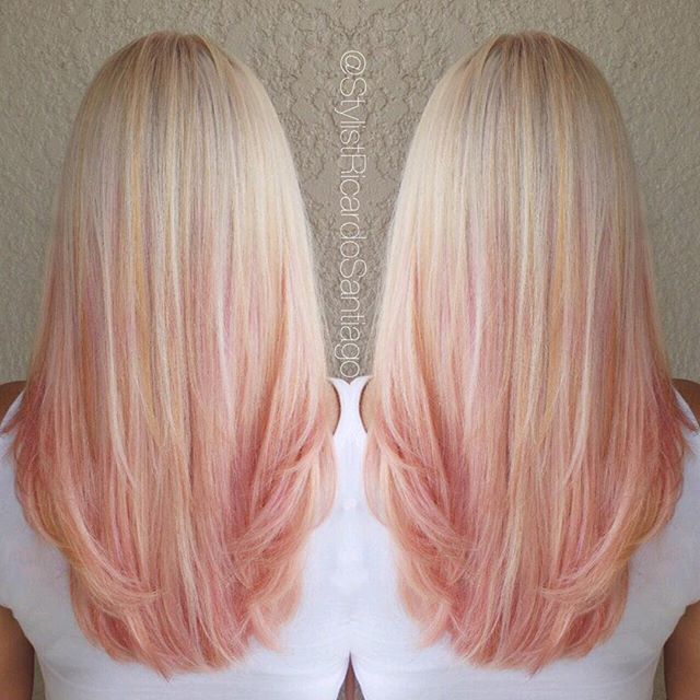 Hairs – Kerstin Jaissle