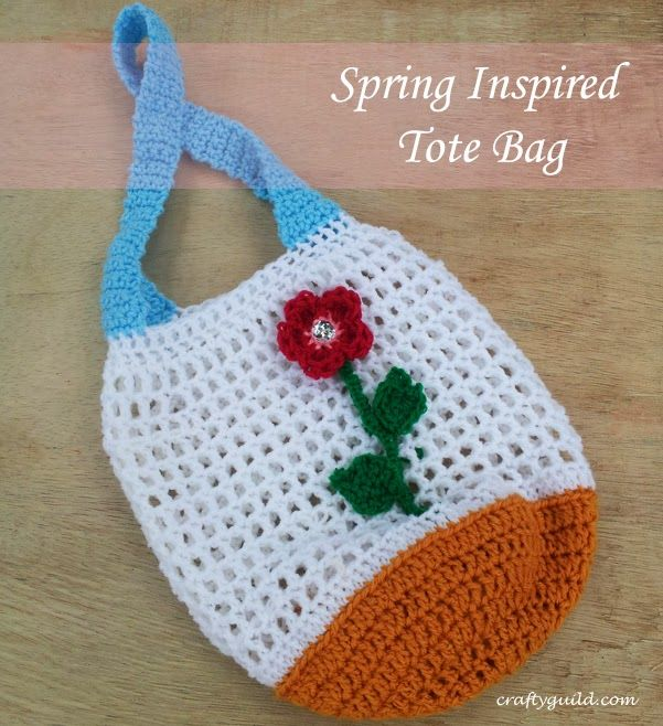 Easy Crochet Mesh Bag Pattern : 1000+ images about ? Mesh String Bags ? on Pinterest ...